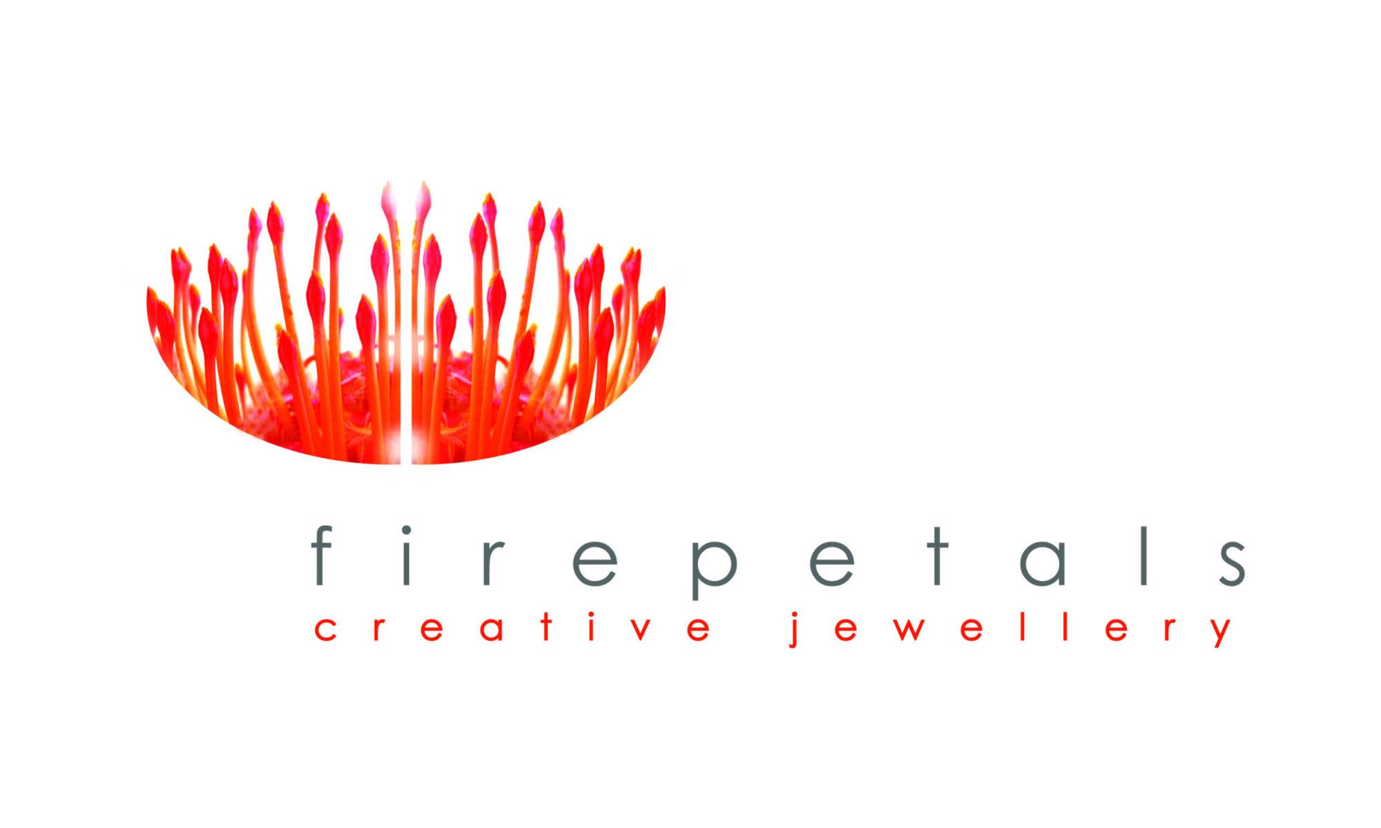 firepetals